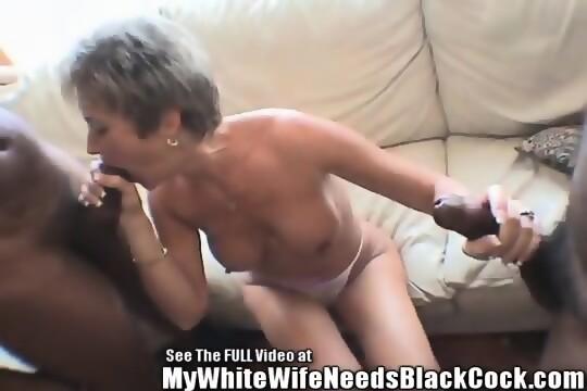 Lisa ann mother porn