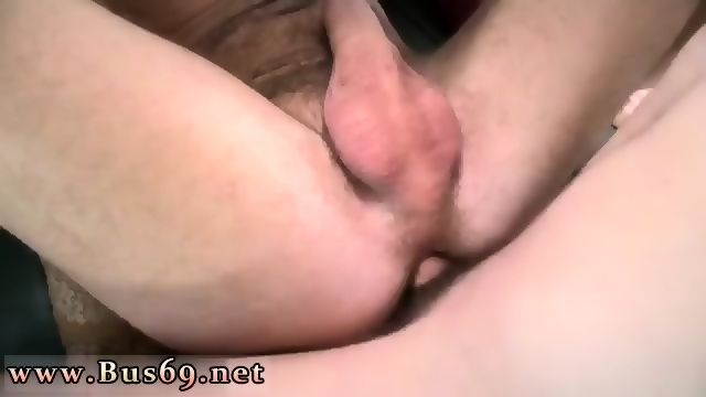 video Great gay