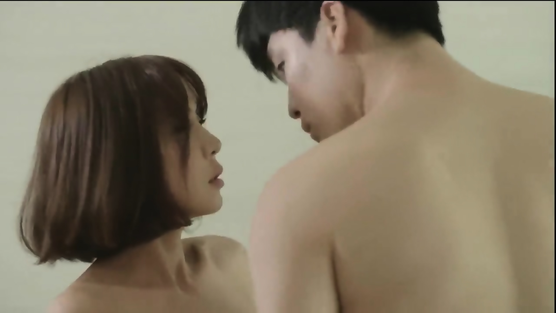 korea sex scene