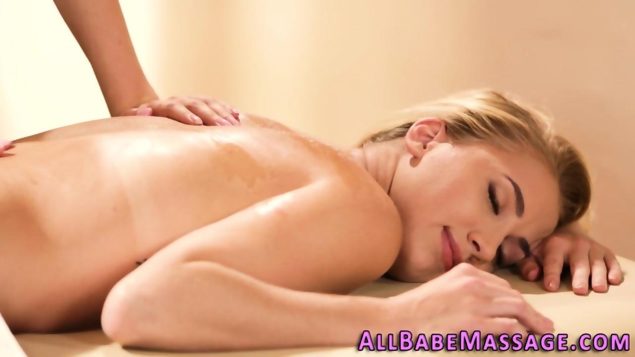 tube mature anal