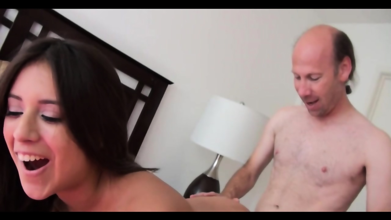 Mature Mom Jynx Maze Gets Nailed Hot Touching Step Son - EPORNER