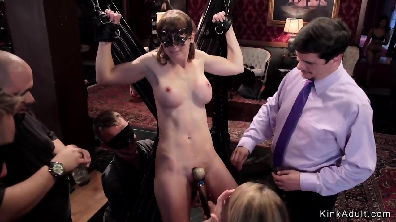 Australian movie nude scene