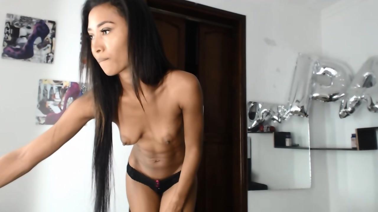 Belladonna gangbang girl 29