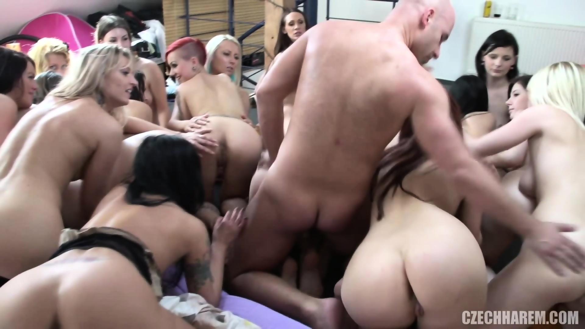 Maledom rough sex