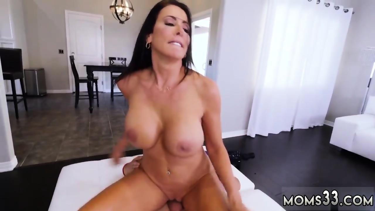 wife the last airbender lesbian porn