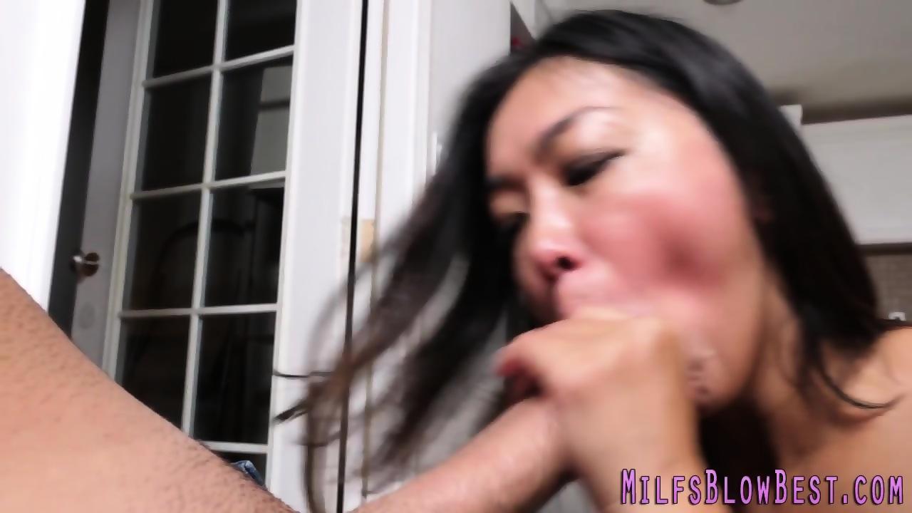Delhi young girls sex videos