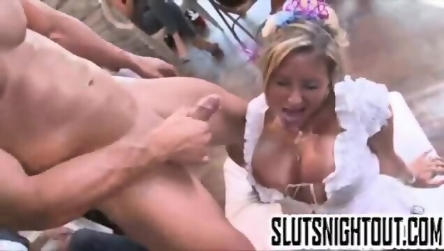 Hassie recommends Extremely hot girl has orgasm