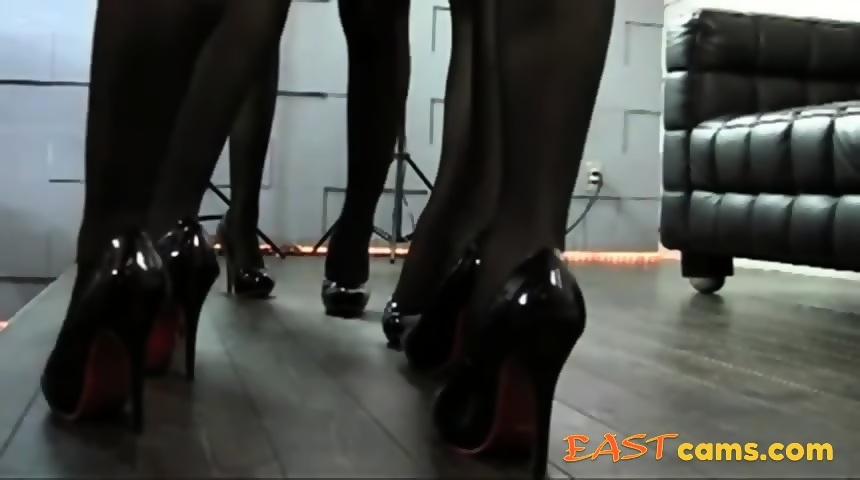 Plump wife interracial cuckold video tube