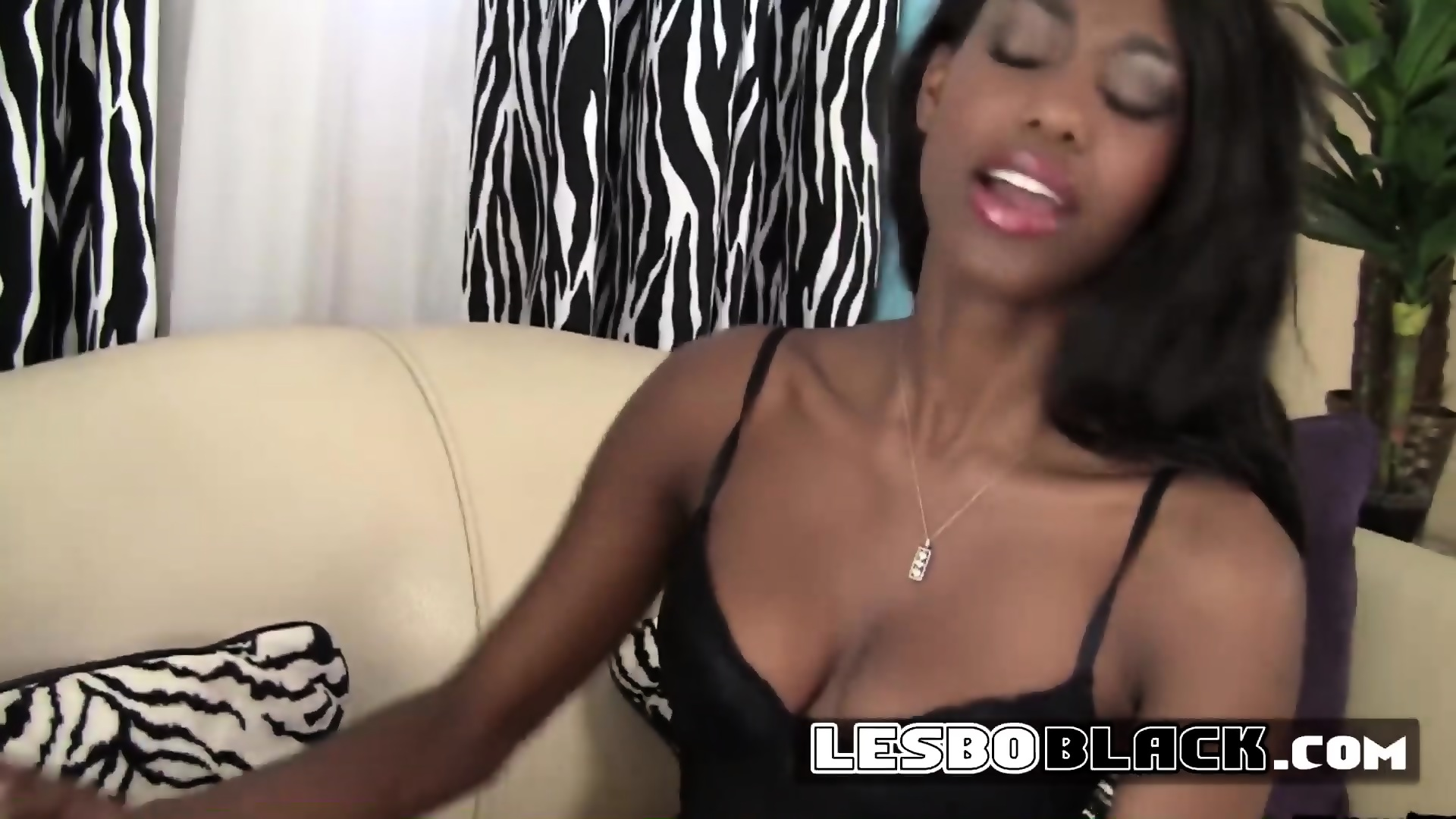 Yahoo morena sex video