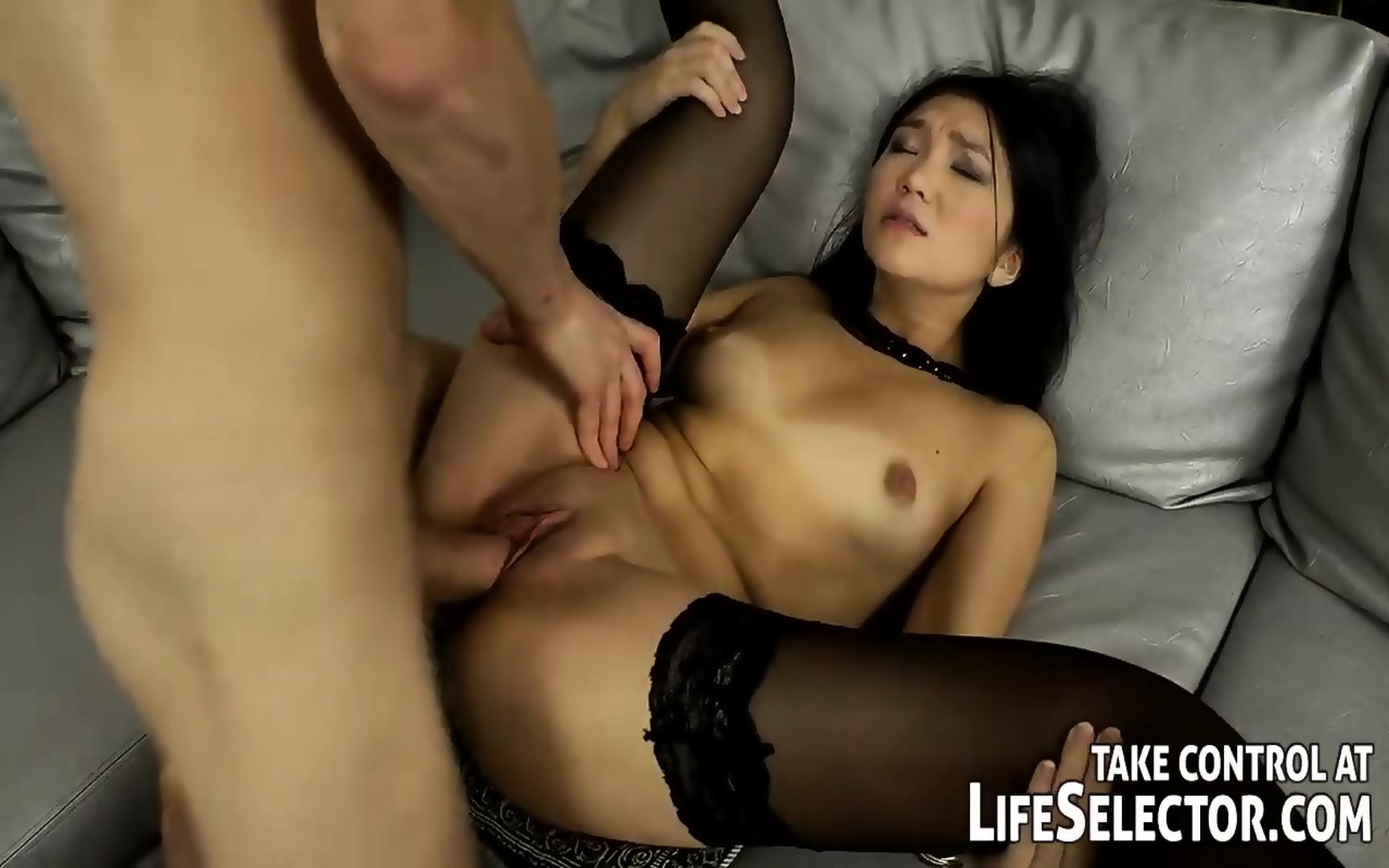 beautiful pussy sex pics