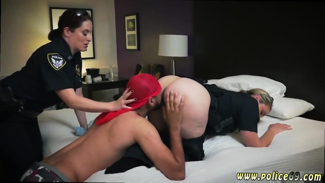 Fucking machines tube videos delicious free porn
