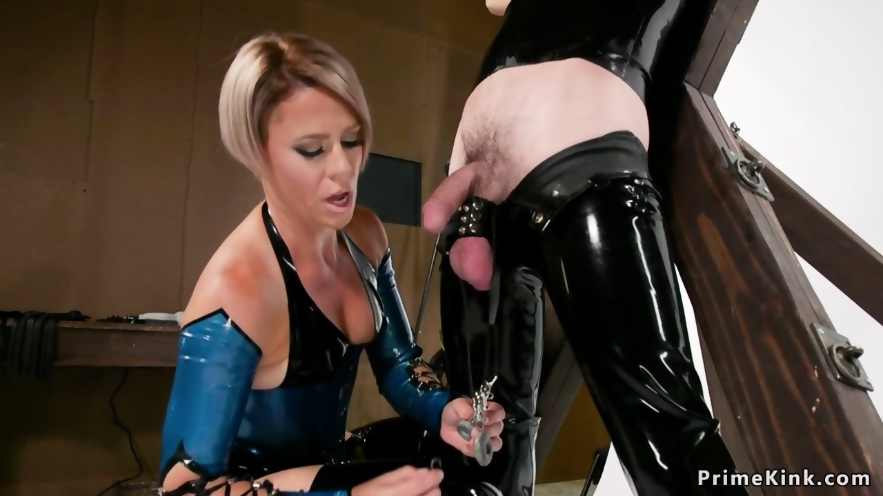 Coco ice sex t video wife