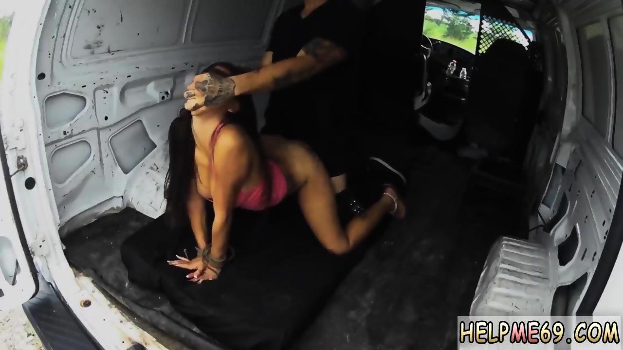 cum on my tits tumblr