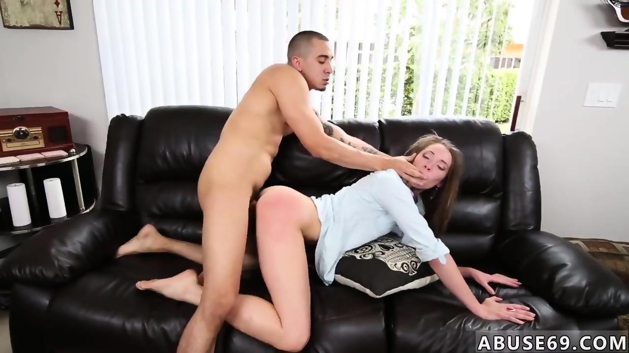 Long fat white dick