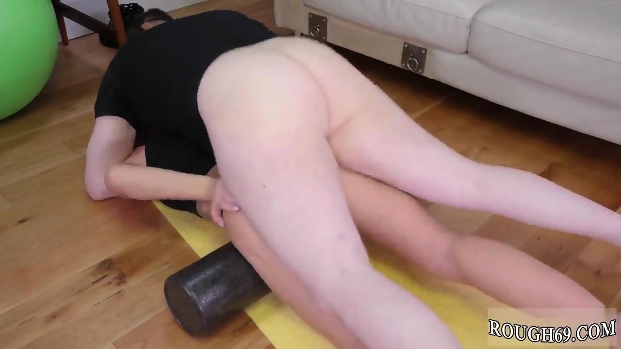 Black girls sucking white dick video