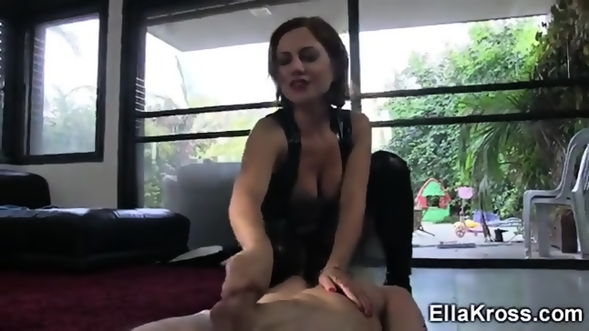 thank for very bigtit deepthroat cumshot sorry, that has