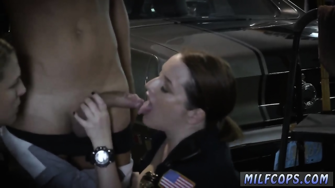 Interracial porn sites wife loves black