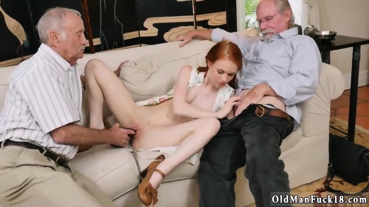 tinder sex porn