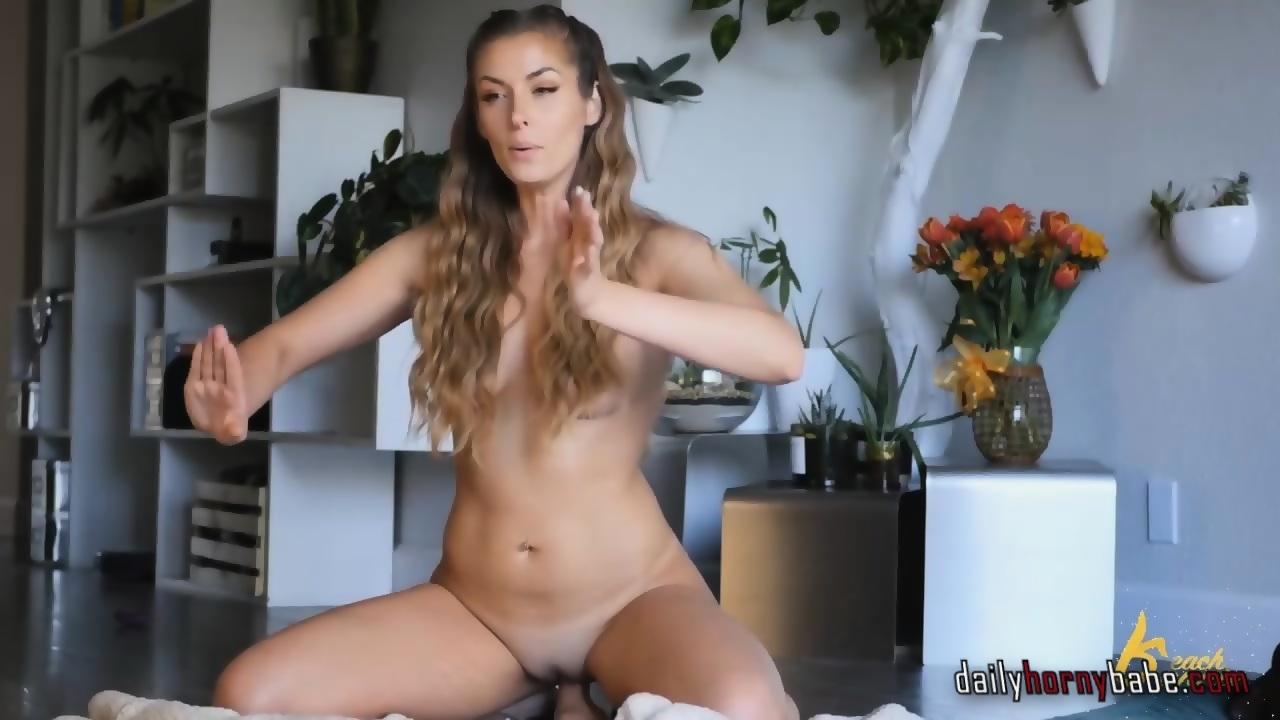 Milf sex slapped
