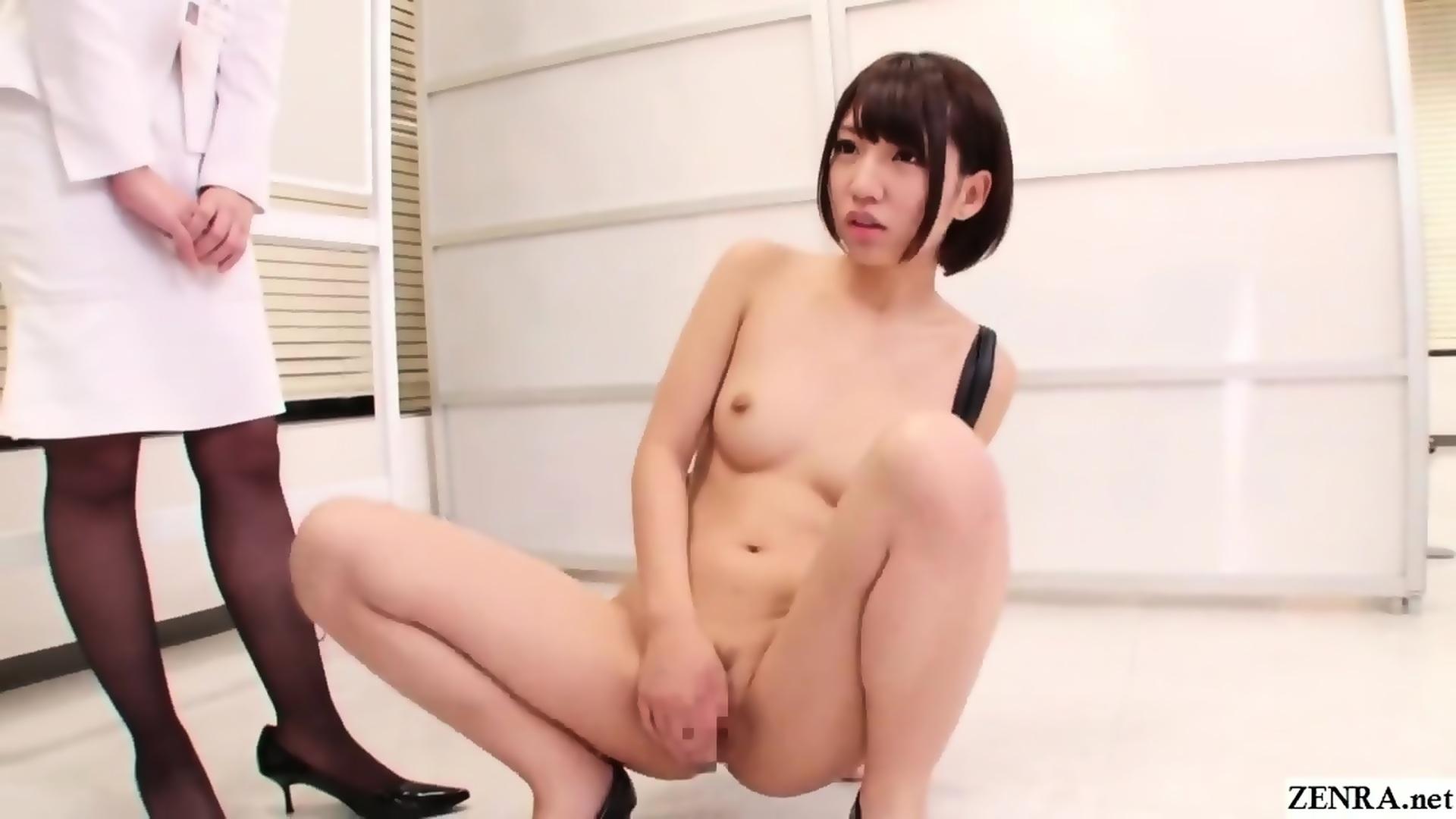 Midget girl porn video