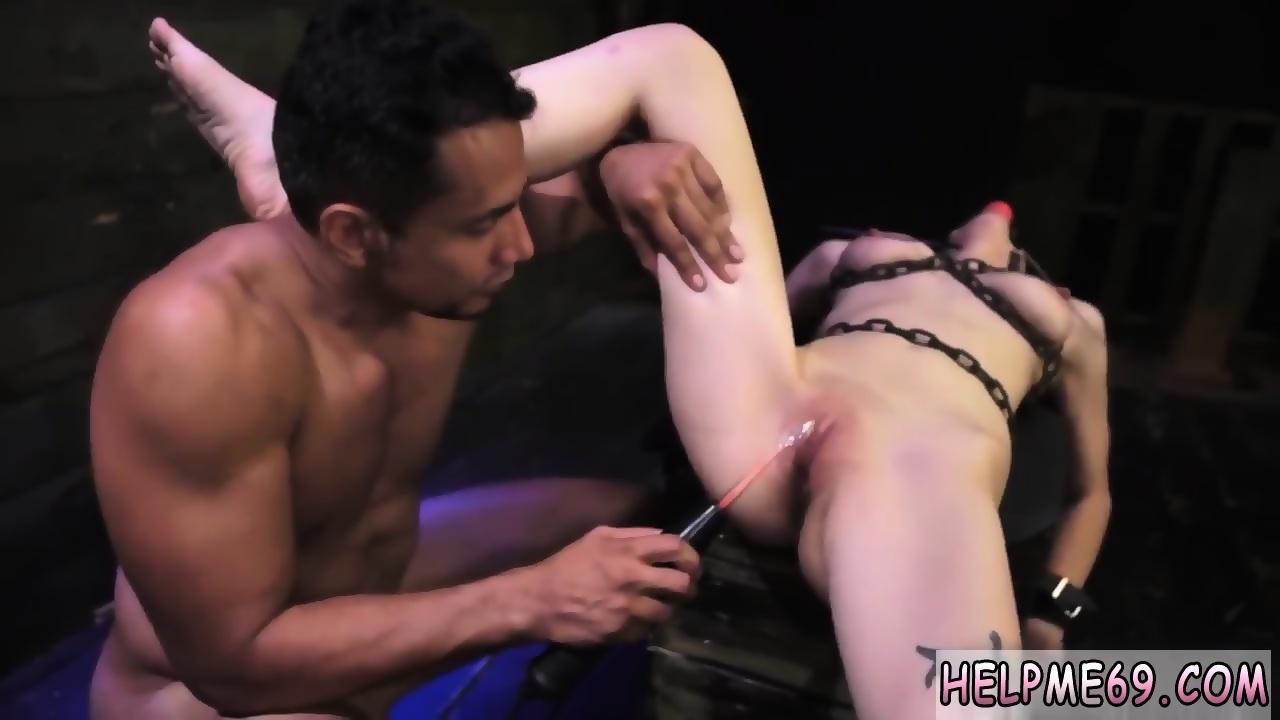 Busty Teen Lesbian Orgasm