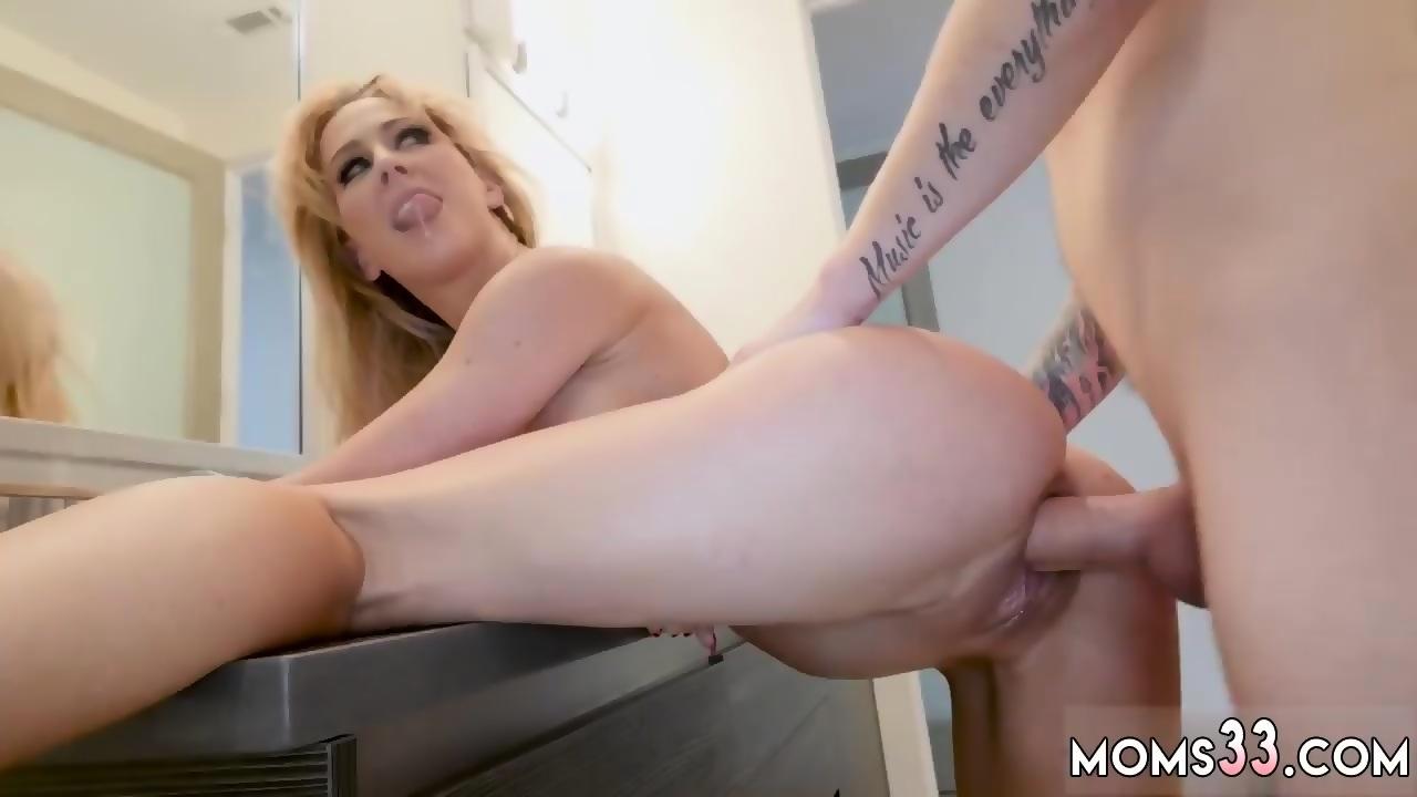 Watch olivia hussey nude scene