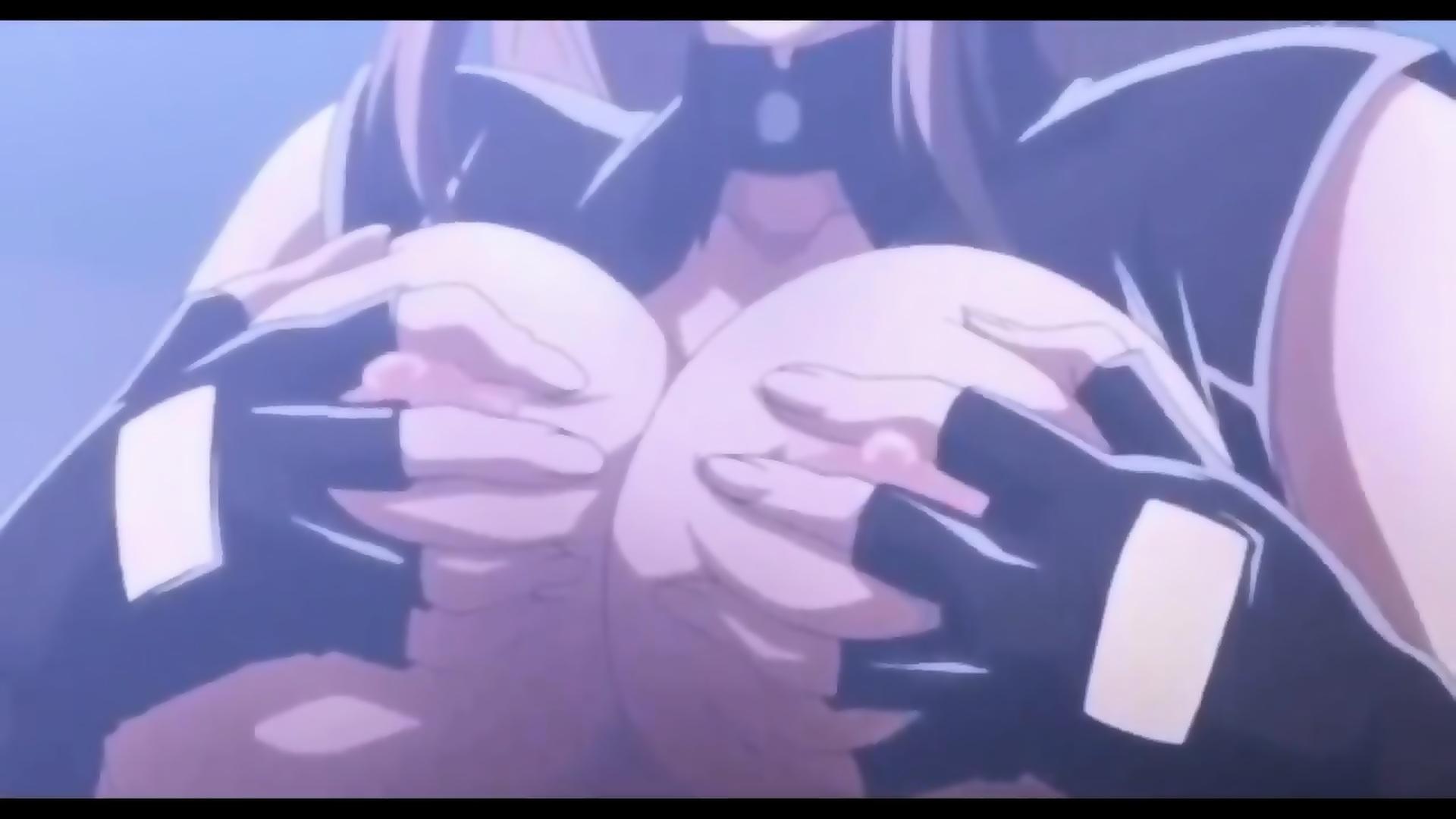 Nude girl group sexy