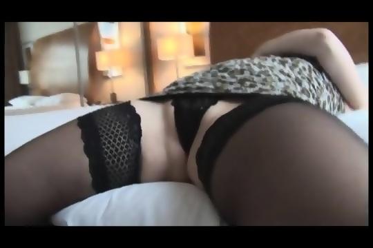 recommend you mega porn cumshots agree, your idea