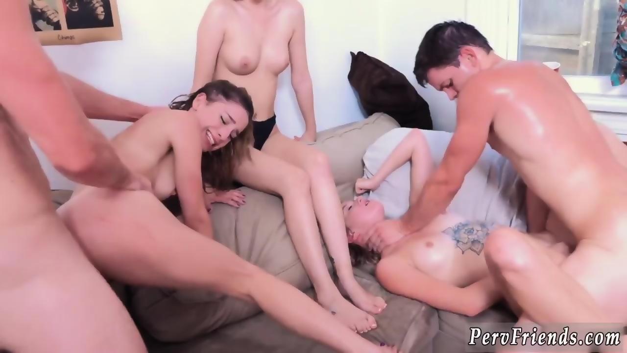 dp sex games