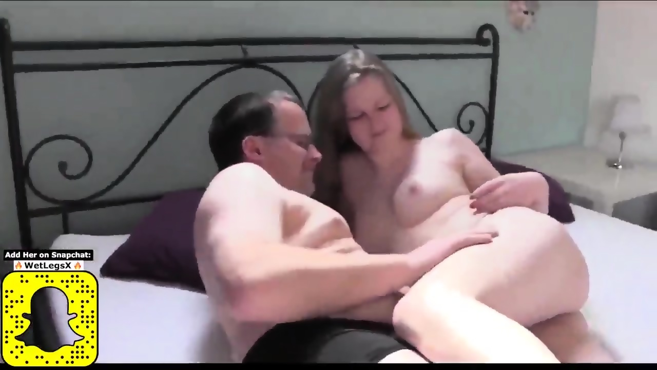 Amateur wife interracial tumblr