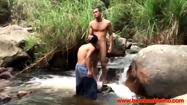 very outgoing social hot cock sucking butt toying dont want