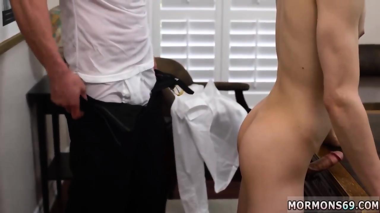 Pore Sex