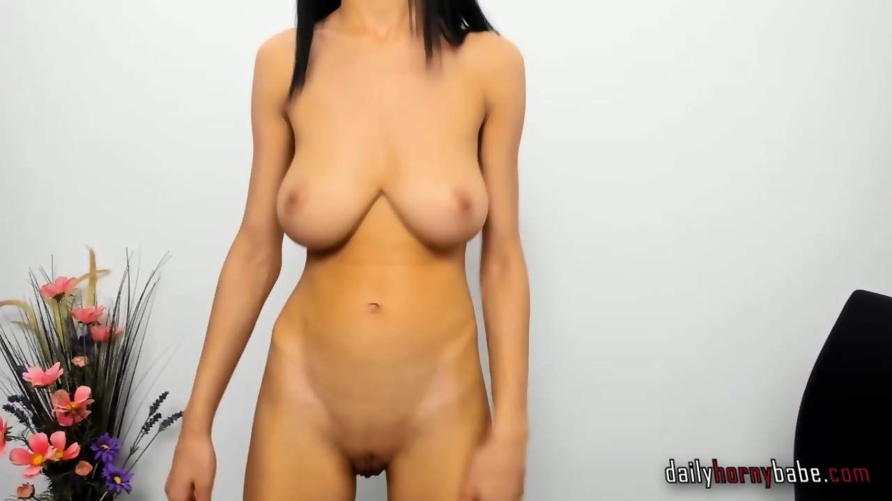 hd nude dancing