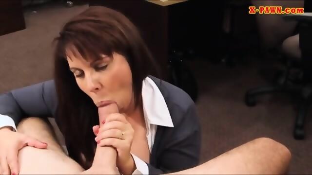 Free amature masturbation clips