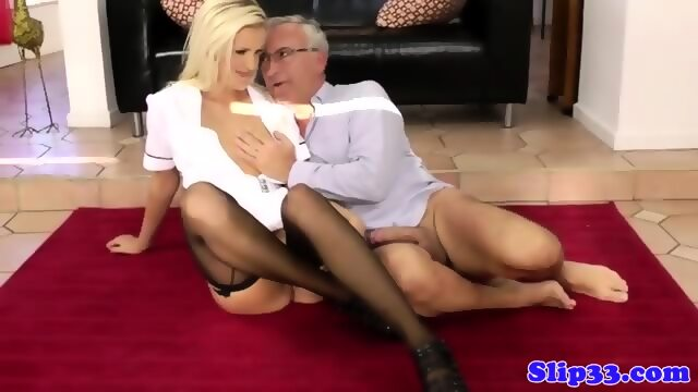 have wicked sense Live cam xxx pussy bold