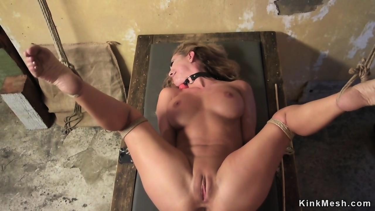 girls nude pussy muslim