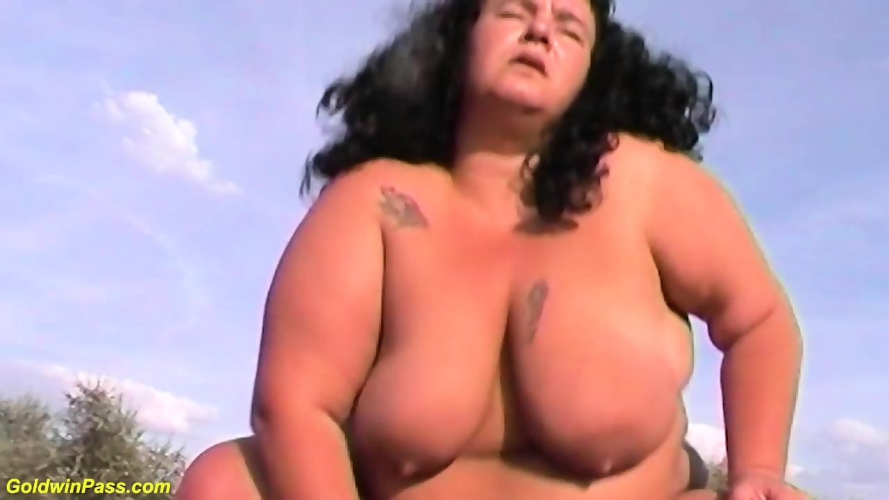porn Chick chubby