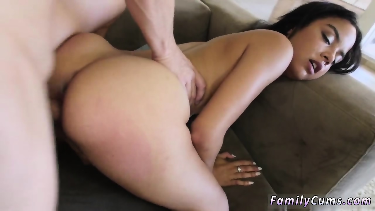 something sexy hardcore porn position remarkable, the