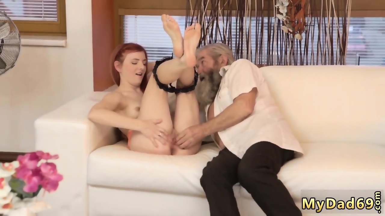 Fuck Me Daddy Your Big Cock