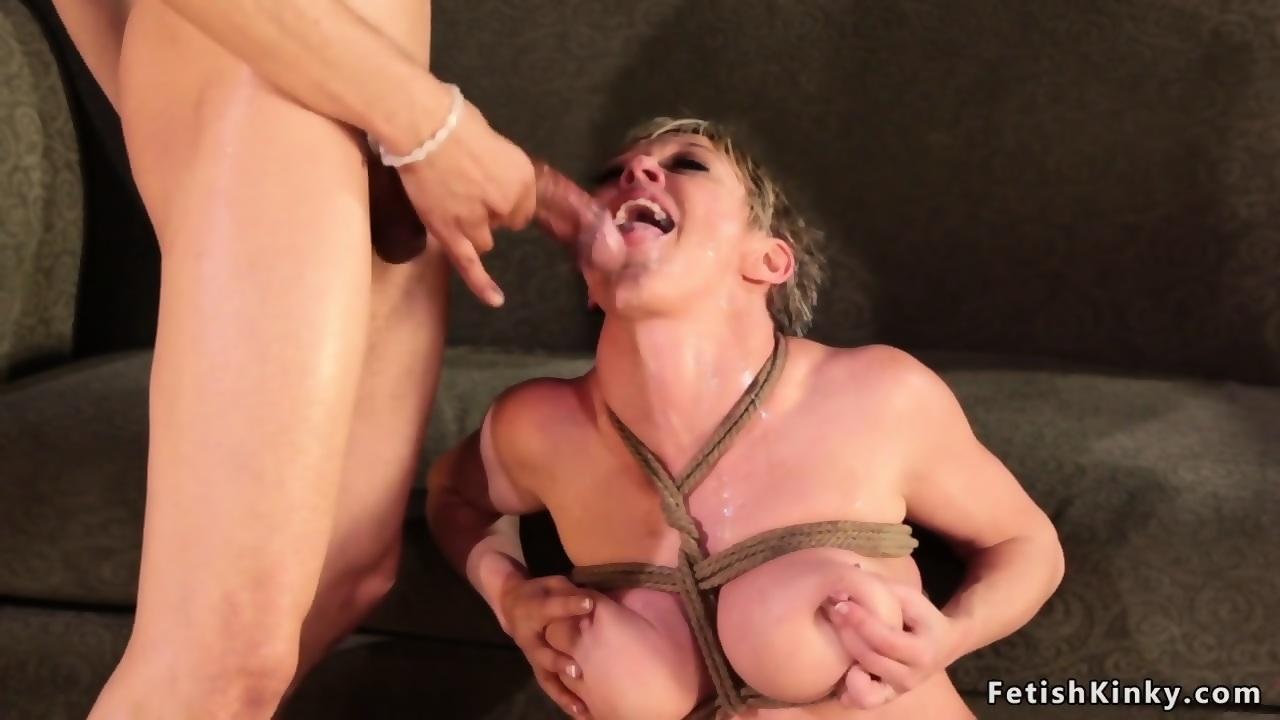 Bridgette wilson pussy naked