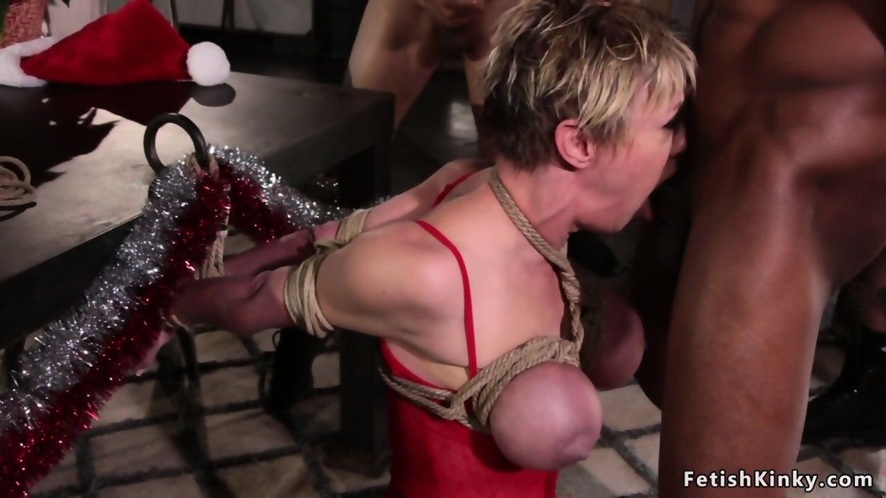 Robin recommend Female supremacy stories