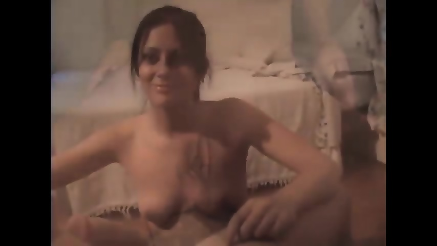 Asian Girl Multiple Orgasm