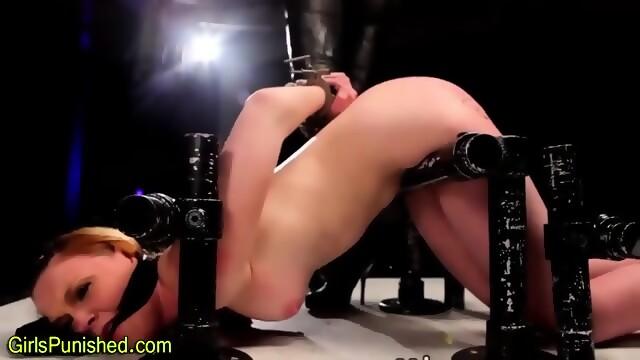 B rtane porno kanal