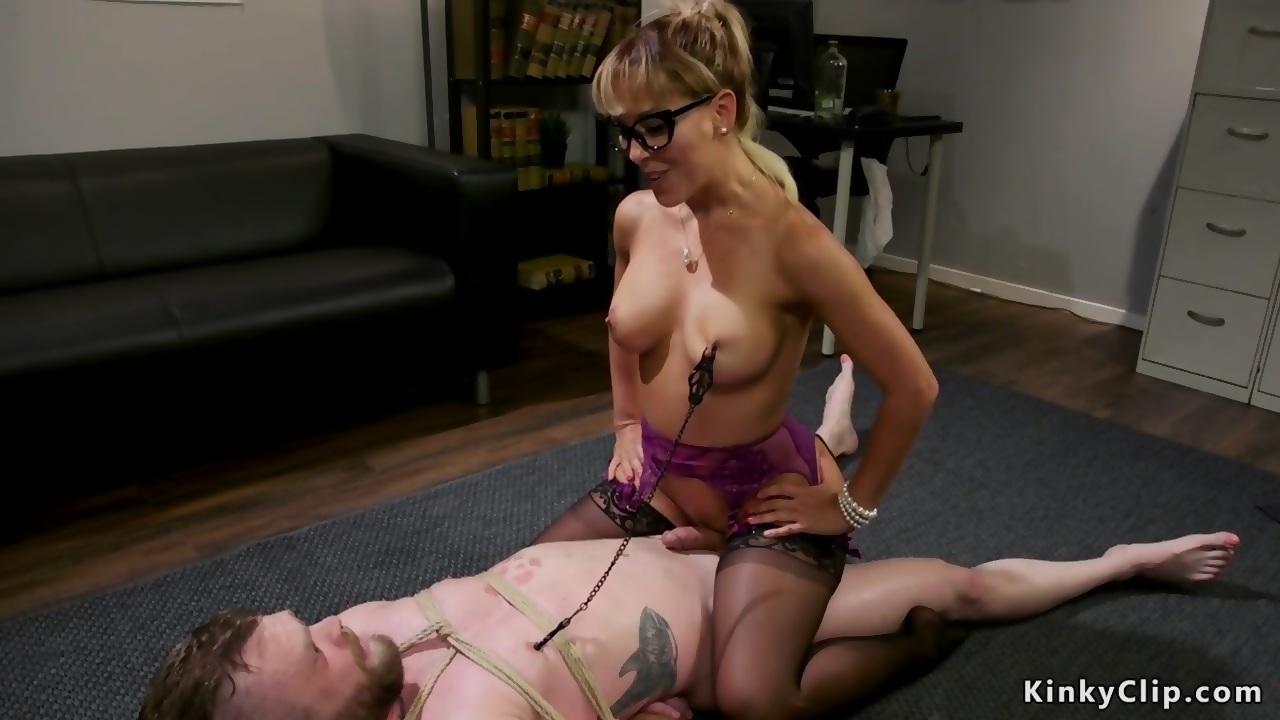 Boy Slave Porn