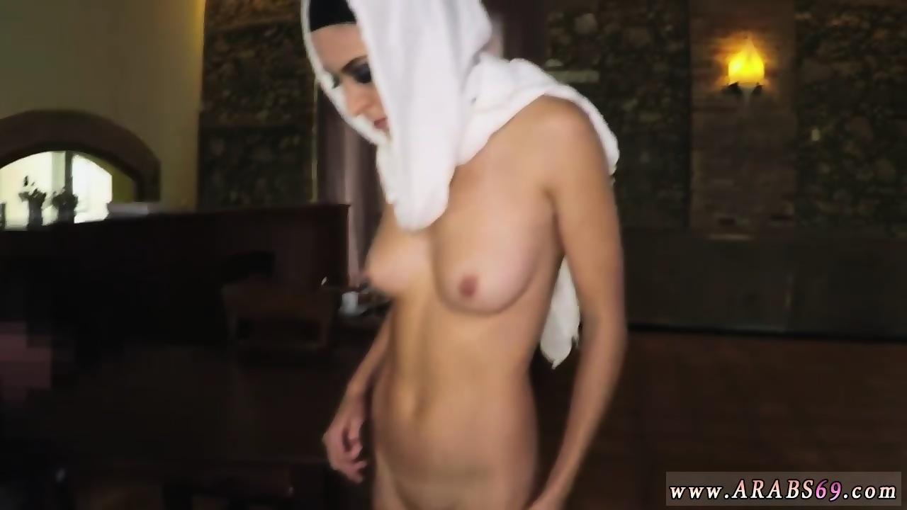 Hawick porn movie