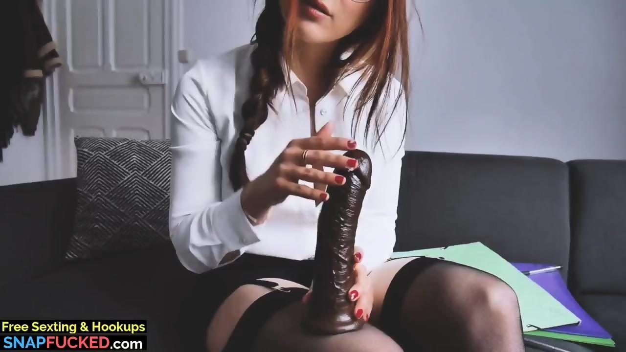 Fine pussy black lady