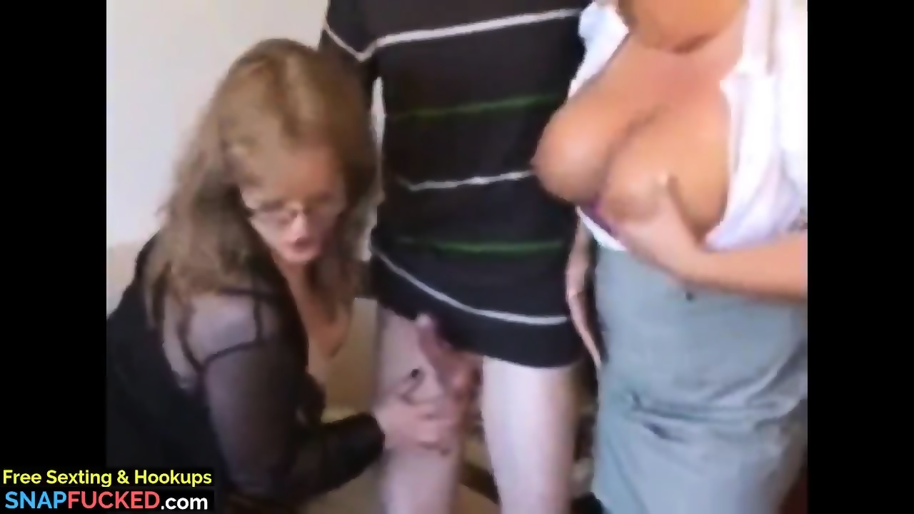 has left rich gay chibolo blowjob remarkable, and
