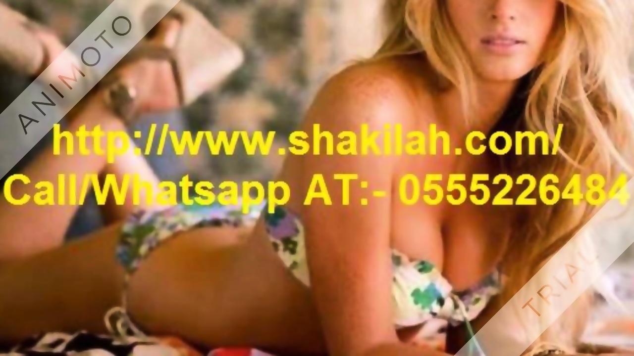 SEX AGENCY in Umm al Qaywayn