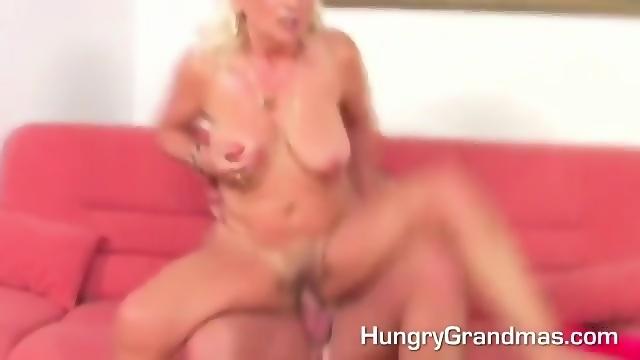 amateur secretary sex video
