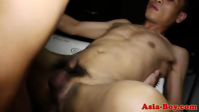 Fail porno